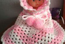crochetness