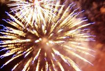 4th of July / Be extra patriotic on 4th of July with these ideas! / by Ibotta, Inc