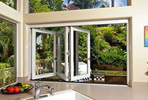 Repair Aluminium Windows / Lordship Windows is your one stop solution for all double glazed window and door repairs and replacements.