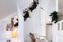Christmas décoration ✨