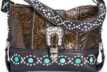 nice purses!!!! / by Tara S