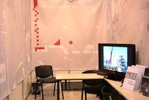 Συνέδρια-Εκθέσεις / Συνέδρια-Εκθέσεις που έχει συμμετάσχει η Techlab