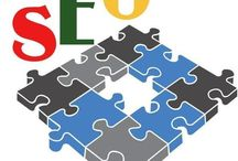 Pay on results seo