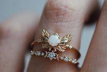 Jewelry piece ⚖️
