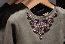 Embellishment & beads