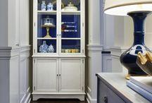Edgcumbe Road Residence / Martha O'Hara Interiors, Interior Design & Photo Styling | John Kraemer & Sons, Builder | Charlie and Co Design, Architect | Corey Gaffer Photography