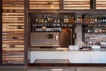 Hotel accomodations / design, sustainability, lodges, culture