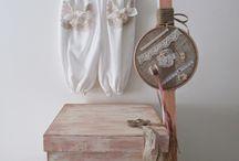 ρουχα-λαμπαδες-λαδοσετ-πετσετες βαπτιση