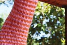 Crochet: Wearables