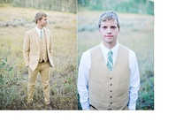 groom posing inspirational images