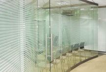 Office Partition Kochi