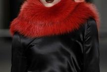 Fashion / by Dalia Aleksandraviciene