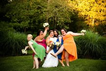 http://weddingdesignsideas.com/category/wedding-photo-video/