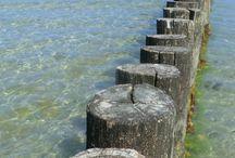 Ostsee (Germany) / Bilder von der Ostsee / Germany