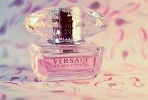 Perfumes ♥