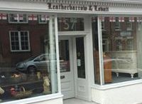 Antique, Vintage & Shabby Chic Shops in Leek / Antique, Vinatge & Shabby Chic Shops in Leek