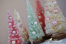 Holiday Cheer / My favorite Season & Feeling!