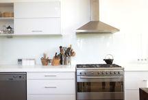 Stella Road | Kitchen