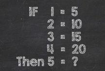 Brain  Exercise  Question