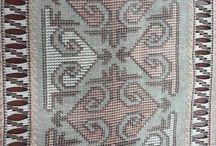 Kanaviçe