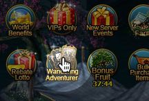 Yitien Online / Yitien Online Free To Play MMORPGS Guides! Get all expert guides here :)