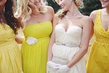Bride gloves