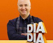 Daniel Bork  /  Culinária Requinte do paladar......♥♠♥