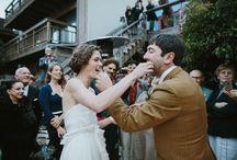 Unique Wedding Ceremonies