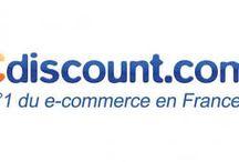 Avis Cdiscount #AvisCdiscount /  trouvez une liste large des Avis Cdiscount.