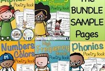 PRESCHOOL - Bunnies / Preschool homeschool ideas for the Bunnies theme, one of 45 themes in the Home CEO Homeschool Preschool Curriculum we're doing.  Includes worksheets, coloring sheets, crafts ideas and other learning ideas.