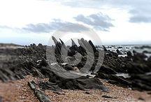 Landscape and Seascapes / Images of Landscapes, seascapes, waves