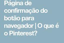 Imagens Pinterest *-*