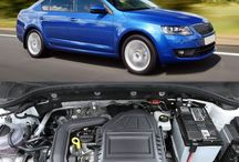 Skoda / Our Skoda repair services will save you a lot of money and time at our state of the art garage in Essex. We have specialists mechanics at German Car Tech who have years of experience in fixing all types of major and minor problems. So if your Skoda needs any type of fixing, you can be rest assured it is in good hands at German Car Tech.