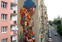 lodz-street-art-1