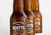 Beers / cerveses