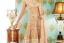 Pakistani clothesss