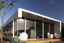 Dream Home / Inspiration for my home
