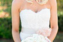 Pretty Wedding Stuff