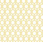 Trellis Wallpapers / A collection of trellis wallpaper patterns
