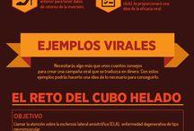 Viral Marketing / #IMFEMK #IMFEMKViralidad