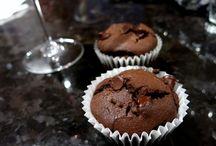 Vegan & Veganizables: Sweets