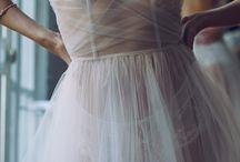 Delicate Bridal