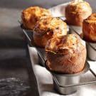 Food - Baking