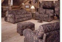 House furniture ideas / by Jayme Rooke