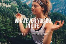 Motivation<3