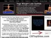 The secret 2 fat loss / Learn about The secret 2 fat loss