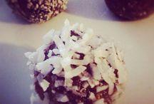 Skinnymixer's Dessert / Skinnymixer's Dessert #thermomix recipes