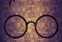 Wallpaper ❤