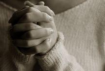 Προσευχή για εργασία