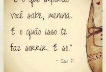 Eterno Caio